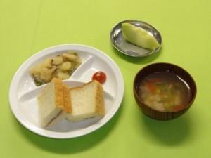 cook_menu_05189f9f2852c2[1]