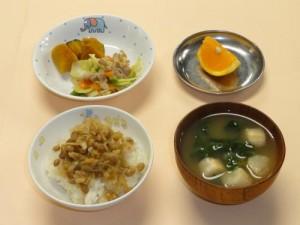 cook_menu_0518b519946e6a[1]
