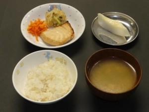 cook_menu_0518c87c1108bb[1]
