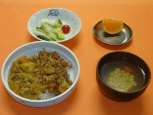 cook_menu_05191da08bd804[1]