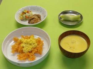 cook_menu_051933b4127e22[1]