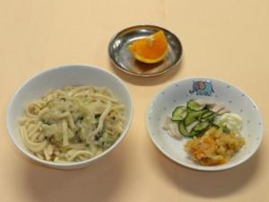 cook_menu_0519475529a476[1]