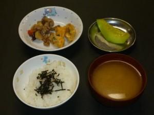cook_menu_05195ee025b680[1]