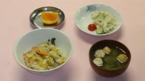 cook_menu_051970eaf5bcee[1]