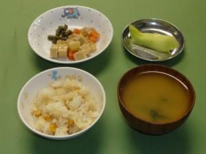 cook_menu_05199b4714235f[1]