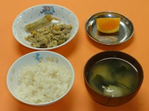 cook_menu_0519b1c257a6d8[1]