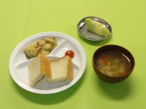 cook_menu_0519c7f60b0ec9[1]
