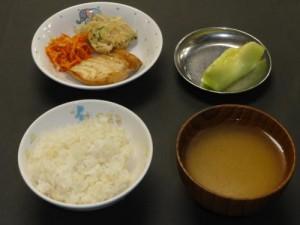 cook_menu_0519f21973f817[1]