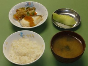 cook_menu_051a2f3a93a05a[1]