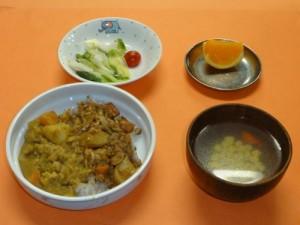 cook_menu_051a45fc9d6480[1]