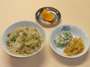 cook_menu_051a7fd3ac9aea[1]