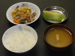 cook_menu_051a85c1848161[1]