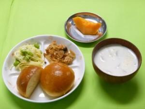 cook_menu_051aef1076b7e5[1]