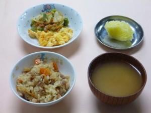 cook_menu_051b048c77d90f[1]