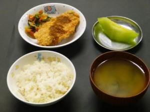 cook_menu_051b179e216832[1]