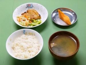 cook_menu_051b561003efea[1]