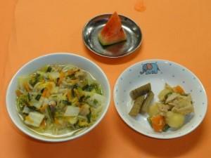 cook_menu_051b6bf523e28f[1]