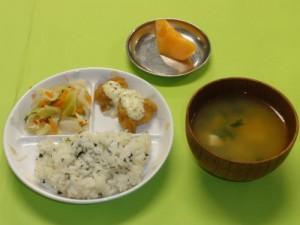 cook_menu_051b814fe1ee04[1]