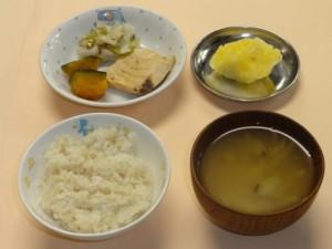 cook_menu_051b977271f84c[2]