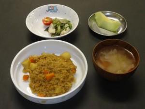 cook_menu_051baaccce0346[1]