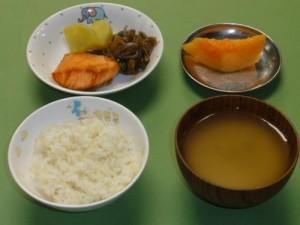 cook_menu_051be9c6695b55[1]