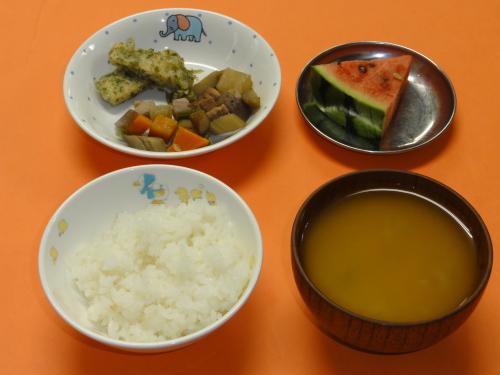 cook_menu_051bfed69c0372[1]