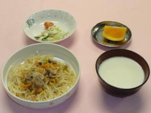 cook_menu_051c55881ac597[1]