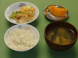 cook_menu_051c7f00dc467d[1]