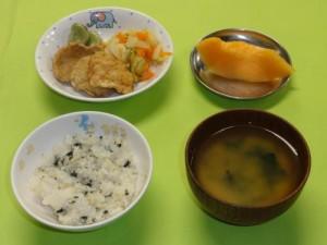 cook_menu_051ca86a60ed7c[1]