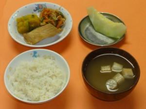cook_menu_051d26fb573287[1]