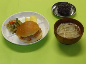 cook_menu_051d3e8b7ee341[1]