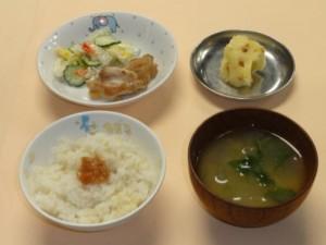 cook_menu_051d51160d50c6[1]