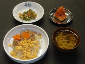 cook_menu_051d672953adec[1]