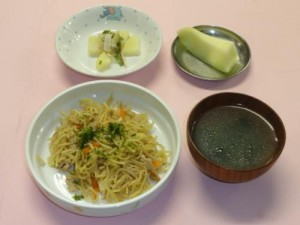 cook_menu_051d7c183ad9d7[1]