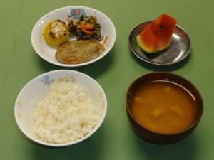 cook_menu_051da71456055f[1]