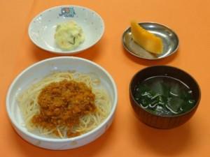 cook_menu_051dba47dc78e9[1]