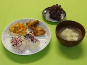 cook_menu_051dde5efd9d26[1]