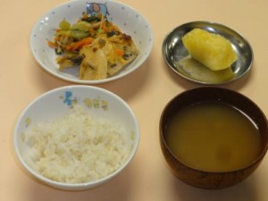 cook_menu_051de51c5717ce[1]