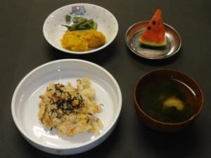 cook_menu_051df98dd758fe[1]