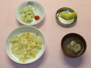 cook_menu_051e0e562800a2[1]