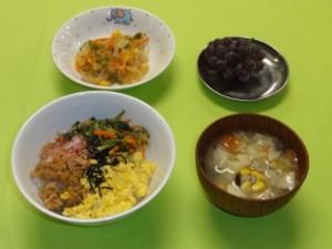 cook_menu_051e6322a3df5d[1]