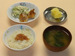 cook_menu_051e7834a790b3[1]