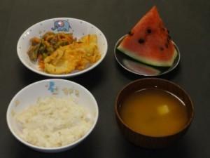 cook_menu_051e9f34a19431[1]