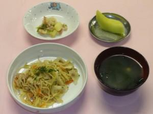 cook_menu_051ea2918c8320[1]