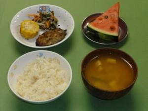 cook_menu_051ece73a53bef[1]