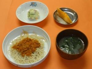 cook_menu_051ee111fd7d93[1]