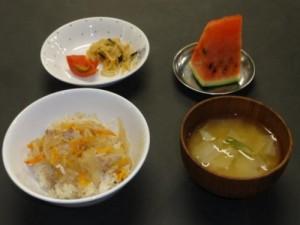 cook_menu_051f22b1c7e984[1]