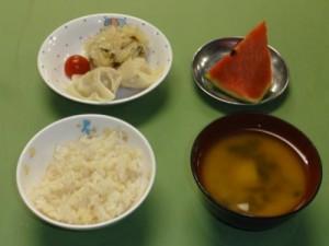 cook_menu_051f60bfde7971[1]