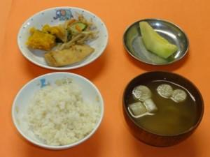 cook_menu_051f74cb16ebc6[1]