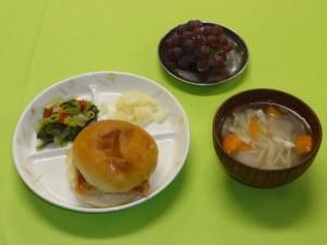 cook_menu_051f8b6e454676[1]